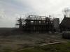 nieuwbouwwoning-st-maartensdijk-1