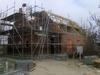 nieuwbouwwoning-st-maartensdijk-2